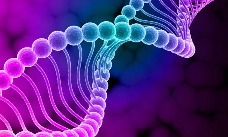 الأسباب الجينية للعقم