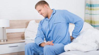 Photo of التهاب البروستات